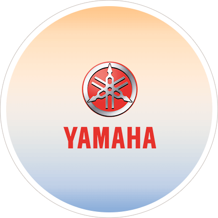https://paboatshop.com/wp-content/uploads/2015/05/Yamaha_circle.png