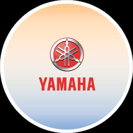 http://paboatshop.com/wp-content/uploads/2015/05/Yamaha_circle.png
